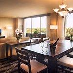 Photo de The Hotel ML