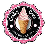 Curley Cone