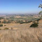 Photo de Alisal Guest Ranch & Resort