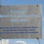 Photo of Quartier du Gabut