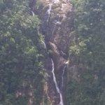 Waterfalls to love