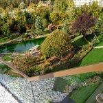 Foto de Genussdorf Gmachl - Hotel & Spa