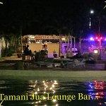 Photo of Tamani Jua Tao Resort