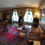 Photo of Lancut Castle