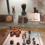 Photo de Museo Archeologico