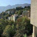 Photo of Hotel Resort & Spa Miramonti