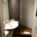 Brit Hotel Cancale - L'Alghotel Foto