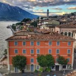 Hotel Monte Baldo Foto