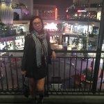 Foto de Dolby Theatre