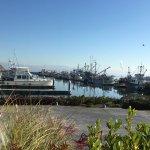 Photo of Anthony's at Cap Sante Marina