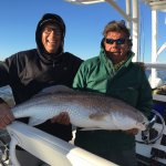 Photo de The Fishing Guy - Private Charters