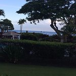 Foto de Lawai Beach Resort