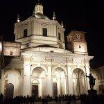 Photo de Basilica San Lorenzo Maggiore