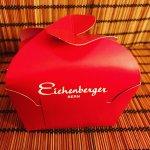Confiserie Eichenberger Photo