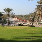 Photo of Safa Park