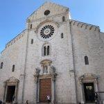 Photo of Cattedrale di San Sabino