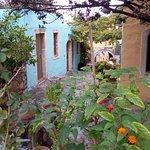 Photo of Arolithos Traditional Cretan Village