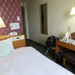 Photo de Central Hotel Takeo