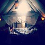 Karama Lodge & Spa Foto