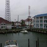 Anchor Inn Picture