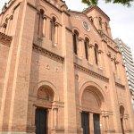 Photo of Metropolitan Cathedral Basilica