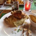 Delaney's Irish Pub & Restaurant