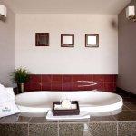 Sandman Hotel & Suites Calgary West Foto