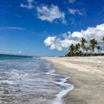 The Buenaventura Golf & Beach Resort Panama, Autograph Collection Foto