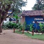 Photo of Pousada El Capitan