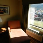 Hampton Inn & Suites Salida Foto
