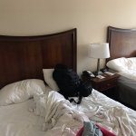 Ramada by Wyndham Metairie New Orleans Airport Image
