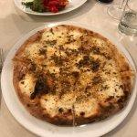 Photo of Morgan Ristorante Pizzeria