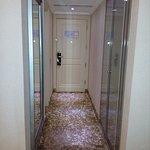 Foto de Hilton Alexandria Corniche