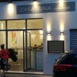Casa Juna Photo