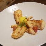 Cedars Grill의 사진