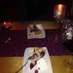 Photo of Cafe Restaurant Compose