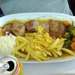 Lombinhos de Porco Preto com Moscatel_large.jpg