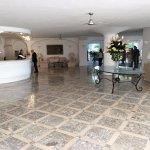 Foto van Hotel La Residenza