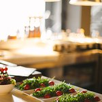 Fotografija – Comunale Caffe e Cucina