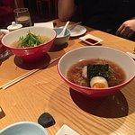 Foto de Tsushima