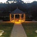 Billede af Brice Hill Country Lodge