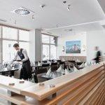 Restaurant Grat3