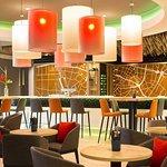 Isar3 Bar, Cafe and Restaurant