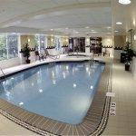 Foto de Hilton Garden Inn Birmingham SE/Liberty Park