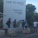 Foto de Chogogo Restaurant