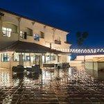 Photo of Santa Ynez Valley Marriott