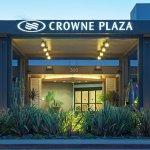 Photo of Crowne Plaza Redondo Beach & Marina