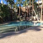 Foto di Tahiti Vacation Club