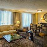 Photo of Winston-Salem Marriott