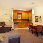 Photo of Residence Inn Jackson Ridgeland